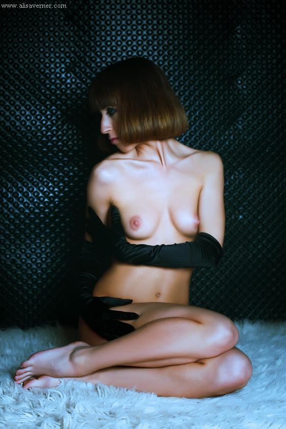 Фотограф алиса готье фото ню 17435 фотография